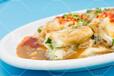 正宗廣東腸粉加盟,腸粉醬汁配方培訓學做臭豆腐