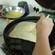 雞蛋灌餅培訓