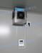 更衣室专用臭氧发生器臭氧杀菌机消毒机