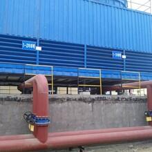 各种型号玻璃钢冷却塔