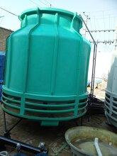 河北玻璃钢冷却塔价格价格玻璃钢冷却塔批发