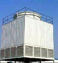 冷却塔厂家//冷却塔厂家/四川冷却塔生产厂家排名