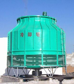 河北玻璃钢冷却塔冷却塔配件配件维修