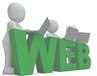 昆明web培训费用-华软教育