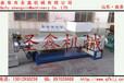 海南工业包装膜制粒机