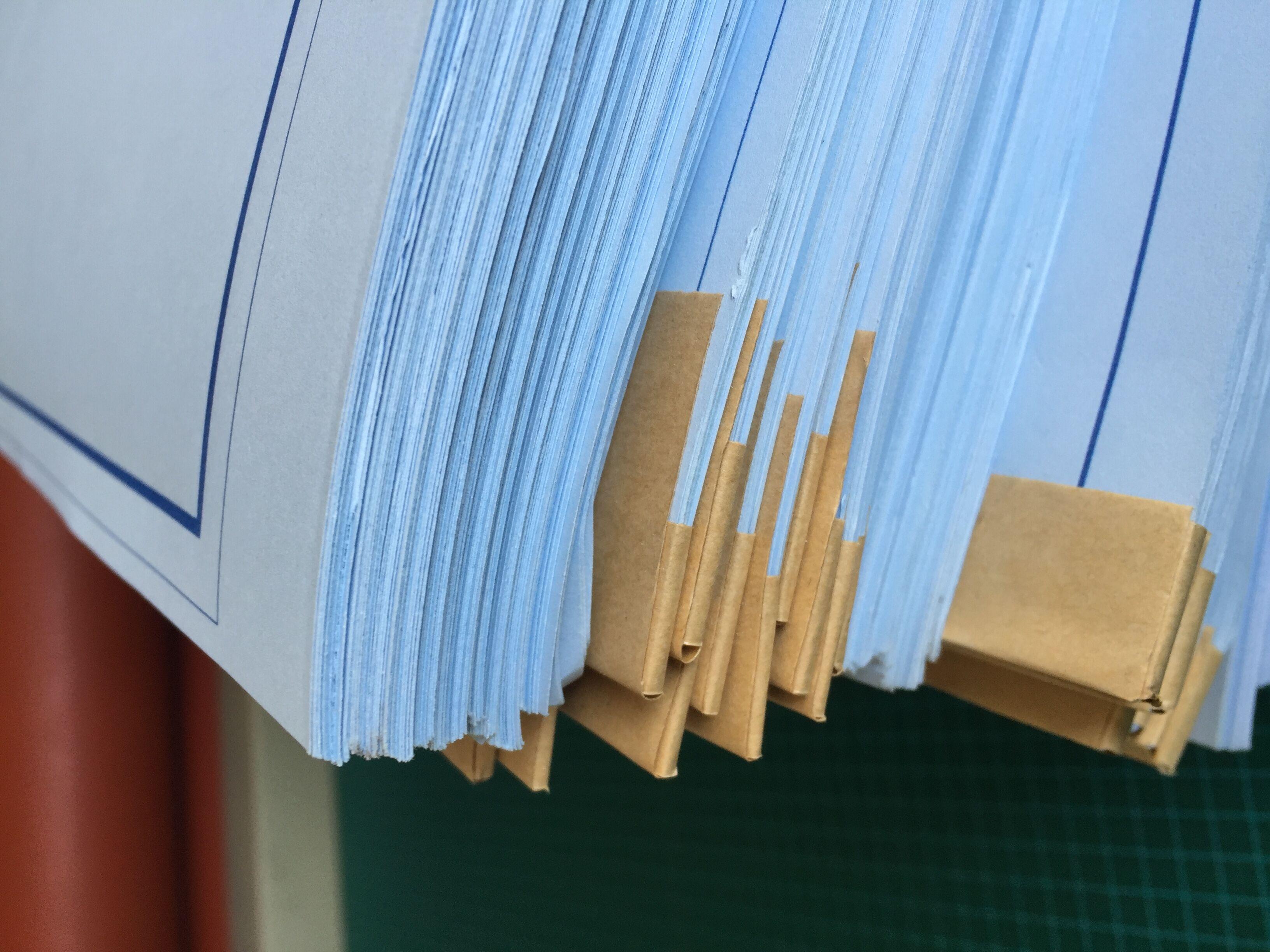 【深圳英文建筑CAD黄页打印价格】_图纸88网标题图纸栏机械龙华图片
