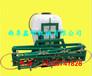 农田自动喷杆式打药机背负式杀虫喷雾机