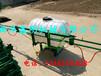 农田用喷杆式喷雾打药机玉米棉花打药机厂家