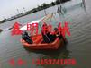 湖南鱼塘用船用挂桨机报价充气船用船挂机使用说明