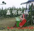 宣城玉米秸秆还田机软质秸干碎草机厂家粉碎还田机
