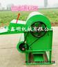柴电两用干湿花生摘果机性能稳定加大风机自动装袋摘果机厂家