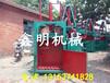 鑫明牌210型棉花打包机报价贵州中药材液压打包机直销商
