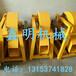 青阳县中药材切片机价格新型家用切药机黄芪切片机根茎作物切片机