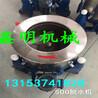 曲靖不銹鋼離心機40公斤三足懸擺式脫水機離心式脫水甩干機濾網布視頻