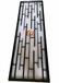 佛山骑航金属不锈钢屏风隔断客厅家具建材装饰价格实惠