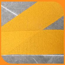 广州双组份标线涂料厂家马路标线涂料包工包料