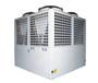 供应爱克大中型空气源热水热泵