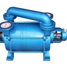 2sk-6水环真空泵加厚泵壳厂家直销低价促销