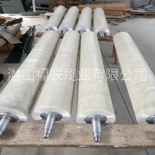 实木地板拉丝机钢丝辊刷木纹拉丝机钢丝辊刷生产厂家镀铜钢丝辊刷
