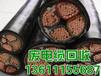 河北废铜回收价格,唐山废铜回收,电缆回收价格,废旧变压器回收公司