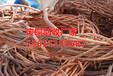 北京電纜回收,北京廢舊電纜回收,北京電線電纜回收,電纜回收今天價格