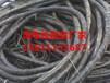 山西电缆回收,二手变压器回收,山西废电缆回收,废铜回收厂家