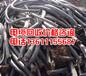 北京废铜回收,二手电缆回收,不锈钢回收,电缆铜线回收中心