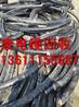 电机电焊机回收