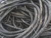遼寧電纜回收,遼寧各類廢銅回收,成品電纜回收,二手電纜回收價格