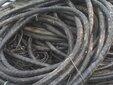 北京廢電纜的價格,二手電纜回收,北京廢銅廢鋁電纜回收價格圖片