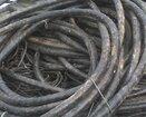 北京废电缆的价格,二手电缆回收,北京废铜废铝电缆回收价格图片