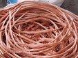 北京电缆回收,北京变压器电机收购方法,废电缆价格预测图片