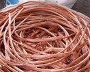 北京电缆回收,电缆线回收,旧电缆回收价格,北京废旧电缆回收公司图片