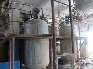 河北变压器回收公司/唐山变压器回收厂家电话