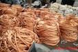 內蒙古廢品回收,內蒙古電纜回收,金屬設備回收,電纜回收近期價格