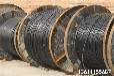 唐山廢銅回收,遷安各種廢銅回收,各種電纜回收,廢電纜回收價格