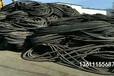 唐山廢舊電纜回收,古冶區廢銅回收,本地金屬廢品回收,唐山電纜回收方式