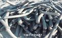 承德廢銅回收,廢銅線回收種類,承德回收電纜,廢舊電纜漲跌行情