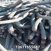 江甦電纜(lan)回(hui)收,各種廢銅回(hui)收,江甦廢電纜(lan)回(hui)收電纜(lan)回(hui)收方式圖(tu)片