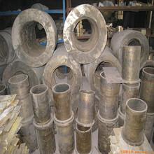 石家庄变压器回收厂家/石家庄电力变压器回收价格图片