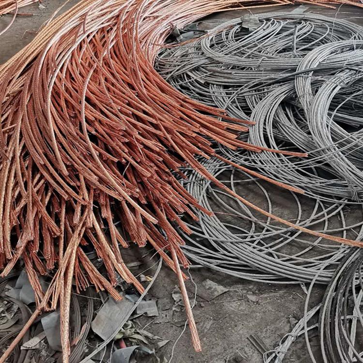 江苏金属设备回收,江苏变压器回收厂家,废电机收购价格