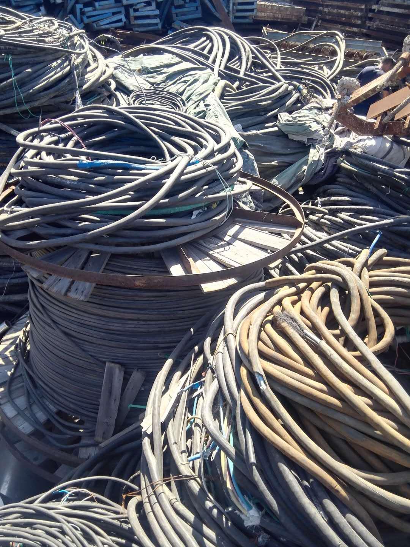 邯郸变压器回收厂家,邯郸电机回收,废旧变压器回收价格