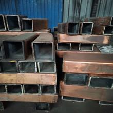 廊坊不銹鋼回收/廊坊本地不銹鋼設備回收價格圖片
