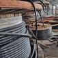 北京废旧电缆回收公司,北京废电缆回收价格行情图片