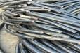 廢銅回收電纜,大港電力工程電纜回收廠家