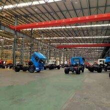 低价出售东风原厂国五国六半挂牵引教练车/9米平头A1A2B1A1A2B1B2教练车价格