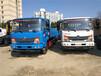 B2證9米教練車廠家賣價/東風國六教練大王價格/平頭半掛牽引教練車直銷價