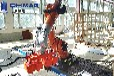 中国制造2025,工信部回复机器人产业发展——千豪磁电