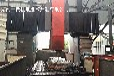 岳阳代加工,承接中大型机械零部件加工,CNC机加工
