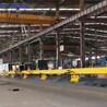 起重电磁铁厂家分享:起重电磁铁的安全使用规则